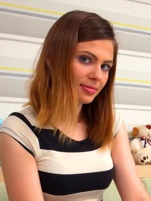 Erika Kortni
